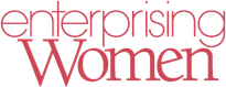 press_enterprisewomen
