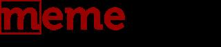 memeburn logo